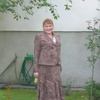 anna yamborko, 65, г.Хмельницкий