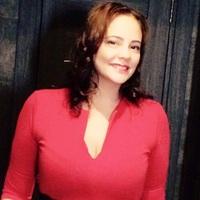 NATALIA, 42 года, Овен, Москва