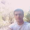 Самвел Бадалян, 28, г.Волжский