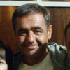 Oleg, 30, Mtsensk