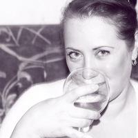 Инга, 44 года, Весы, Санкт-Петербург