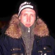 Илья 33 Усть-Кокса