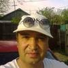 Юрий, 48, г.Астана