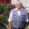Yuriy, 67, Alexeyevka