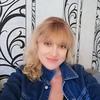 Валентина, 47, г.Белгород