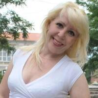 наталия, 49 лет, Лев, Мариуполь