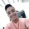 Fernando, 19, São Paulo