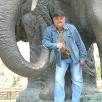 Аркадий, 55 лет, Близнецы, Ханты-Мансийск