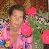 Валентина, 79, г.Саратов