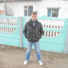 ИГОРЁША, 39, г.Железинка