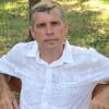 олександр, 45, г.Кременчуг