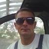 Андрей, 41, г.Новая Каховка