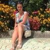 Анна, 36, г.Сестрорецк