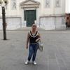 VICTORIA PICANOVSCAIA, 61, Болонья
