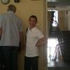 Andrey, 45, г.Рига