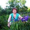 Валентина, 62, г.Донецк
