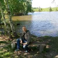 Игорь, 47 лет, Рак, Люберцы