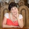 Елена, 53, г.Псков