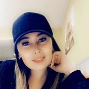 Dinara 25 лет (Рак) Актобе