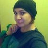 Katerina, 40, Salavat