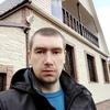 николай, 29, г.Сергиев Посад