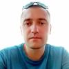 artem, 39, Petushki