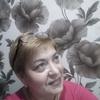 Ольга, 50, г.Сызрань