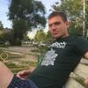 тимон, 27, г.Егорьевск