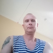 Андрей 39 Могилёв