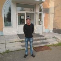 ЕВГЕНИЙ, 41 год, Стрелец, Лангепас