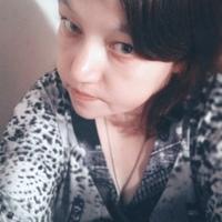 жанна, 35 лет, Дева, Санкт-Петербург