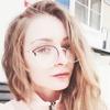 Марина, 22, г.Чернигов