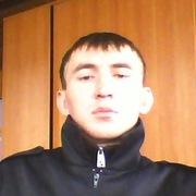Марсель 34 Когалым (Тюменская обл.)