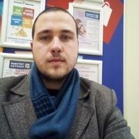 Александр, 26 лет, Дева, Москва