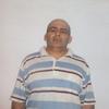 Алишер, 48, г.Душанбе