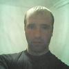 Слава, 34, г.Партизанск