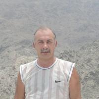 Александр, 59 лет, Рыбы, Москва