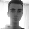 Марян, 20, Дрогобич