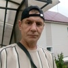 Степан, 49, г.Вихоревка