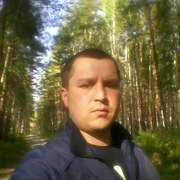 Евгений 34 Екатеринбург
