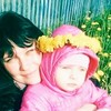 Лидию, 34, г.Приволжск