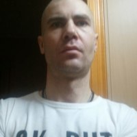 Sebastyan, 35 лет, Скорпион, Севастополь