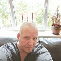Mark, 44 года, Близнецы, Куресааре
