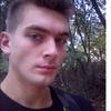 ваня, 23, г.Жмеринка