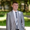 Evgen Solovev, 38, Velikiye Luki