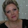 Татьяна, 55, г.Баку
