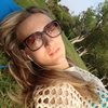 Екатерина, 28, г.Анучино