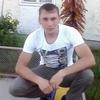 Саша, 30, г.Тарко-Сале