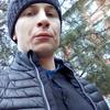 Илья, 31, г.Красноармейская