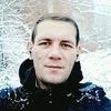 Suhrap Niyazow, 37, г.Львов
